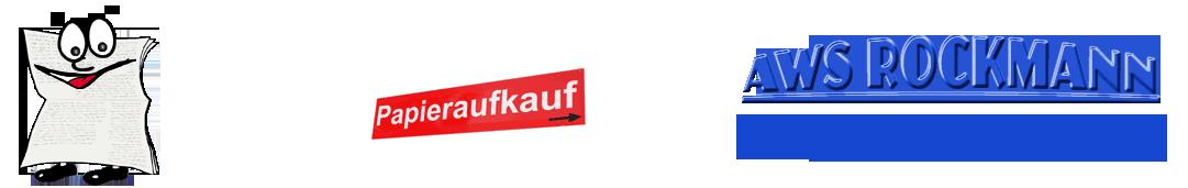 ANKASERO - Ankauf von Wertstoffen in Dresden und Radebeul Logo